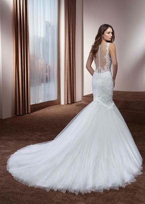 18-247, Divina Sposa By Sposa Group Italia