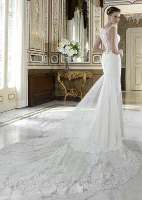 218119A, Toi Spose