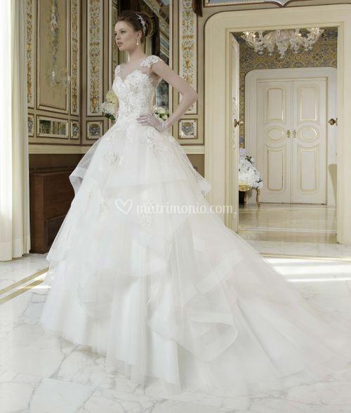 218201A, Toi Spose