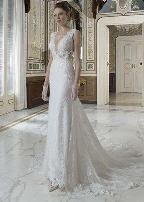 218206A, Toi Spose