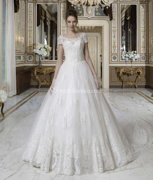 218216A, Toi Spose