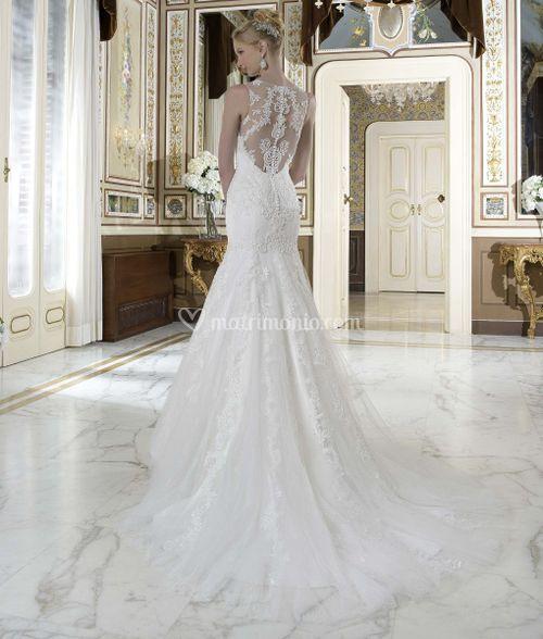 218223A, Toi Spose