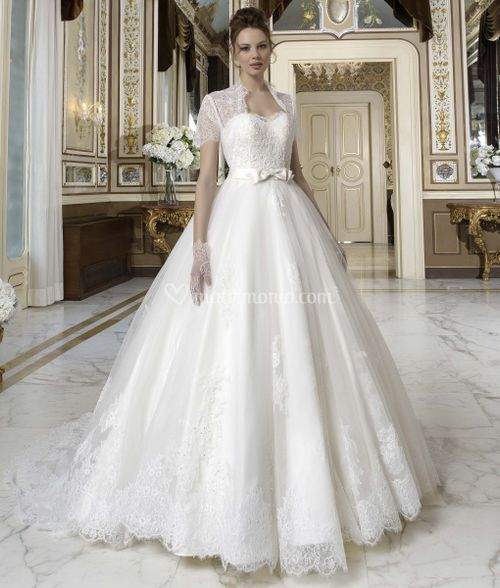 218245A, Toi Spose