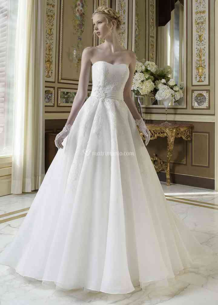 218250A, Toi Spose