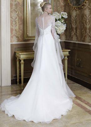 418001A, Toi Spose