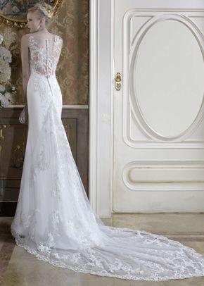 418005A, Toi Spose