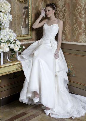 418006A, Toi Spose