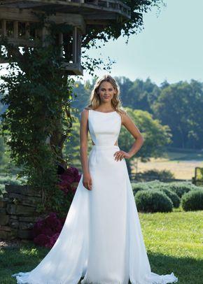 3984, Sincerity Bridal