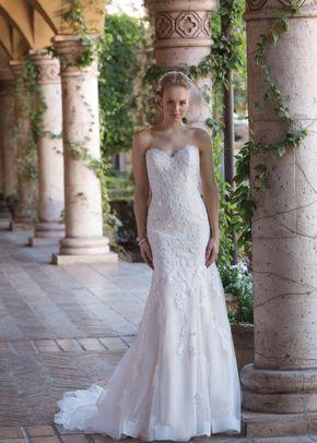 4016, Sincerity Bridal