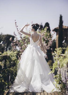 Lily, Brutta Spose