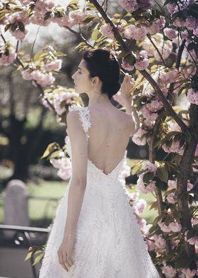 Kanzan, Brutta Spose