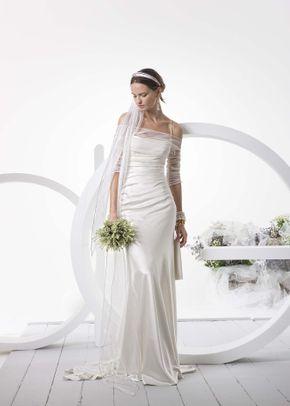 CL16, Le Spose di Giò