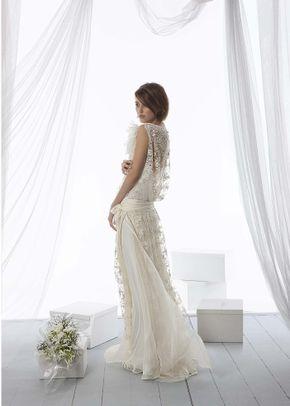 CL47, Le Spose di Giò