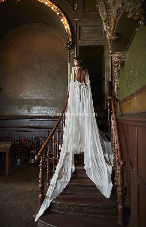 Fairy, Maison Signore