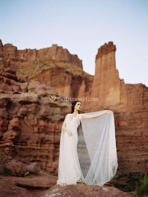 cp26, Allure Bridals