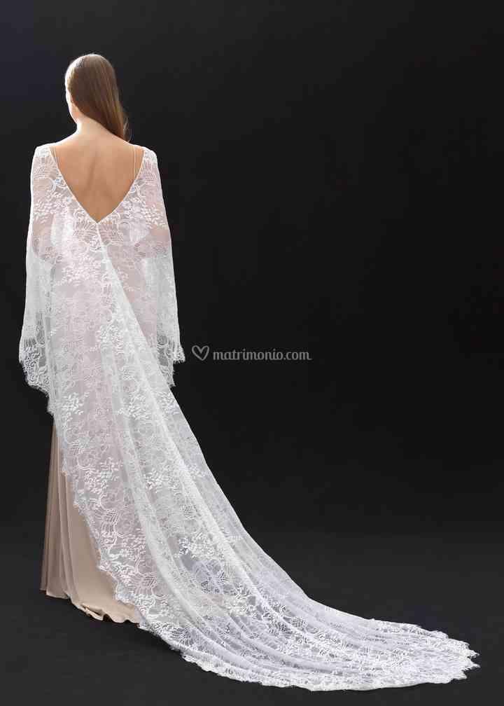 CP29, Allure Bridals