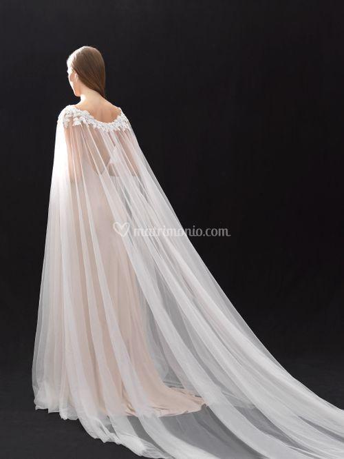 CP38, Allure Bridals