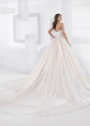 8936, Ever Sposa