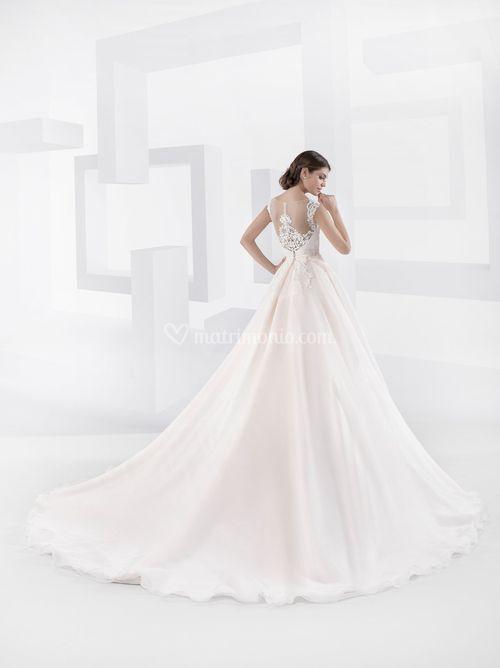 8930, Ever Sposa