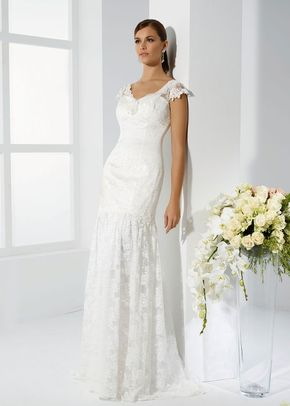 175-15, Just For You By The Sposa Group Italia
