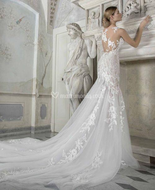 219124A, Toi Spose