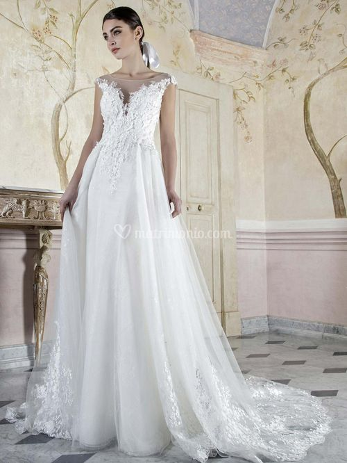 219115A, Toi Spose