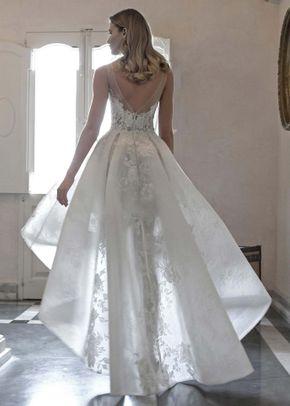 219117A, Toi Spose