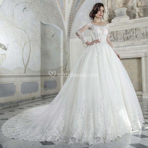 219217A, Toi Spose