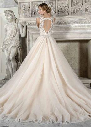 219127A, Toi Spose