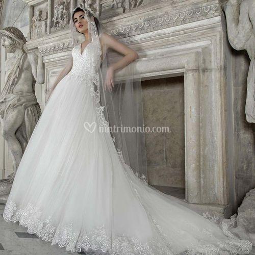 219206A, Toi Spose