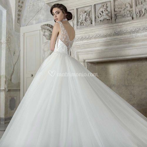 219214A, Toi Spose