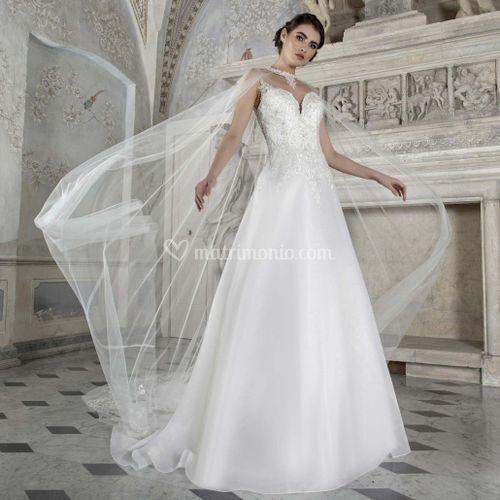 219210A, Toi Spose