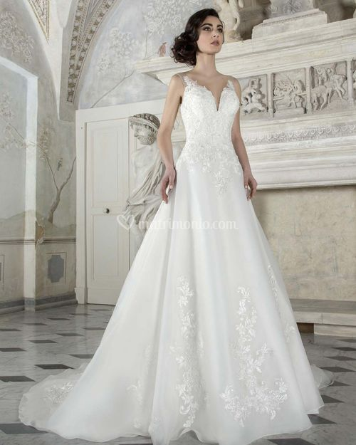 219213A, Toi Spose