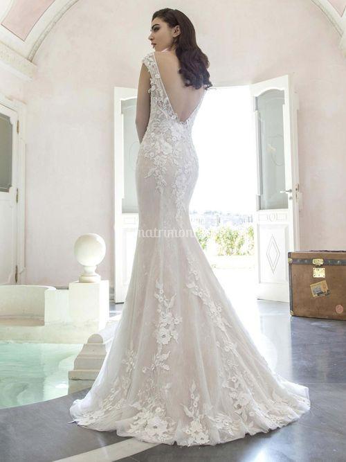 219204A, Toi Spose