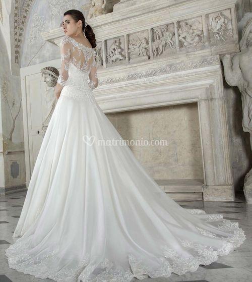 219225A, Toi Spose
