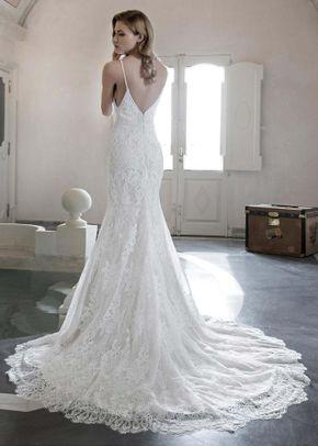 219230A, Toi Spose