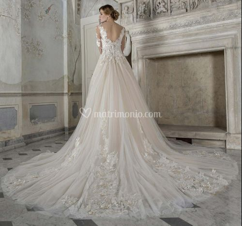 219322A, Toi Spose