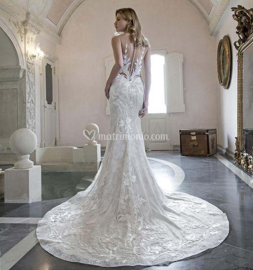 219326A, Toi Spose