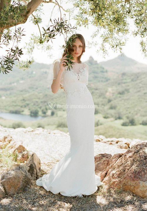 merlot, Claire Pettibone