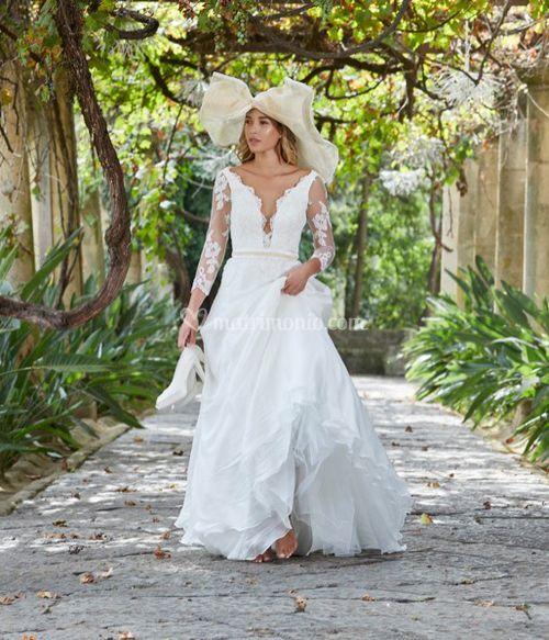 avignon, Assia Spose