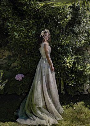 ED 002, Elisabetta Delogu