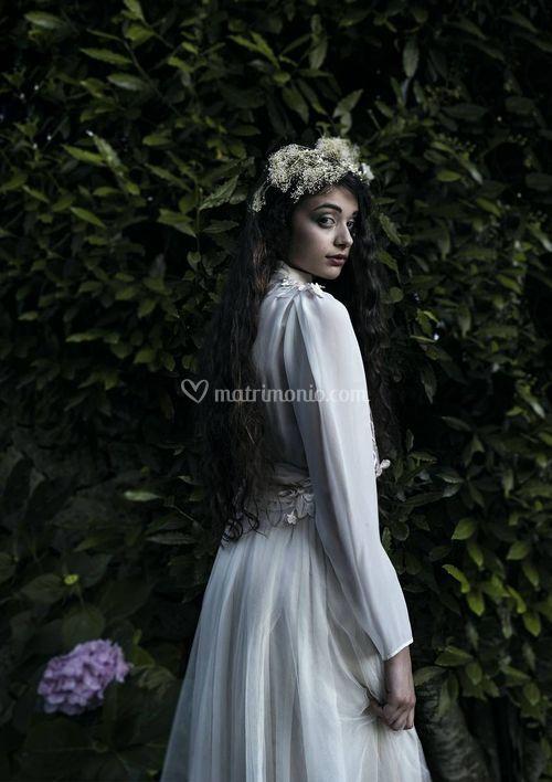 ED 017, Elisabetta Delogu