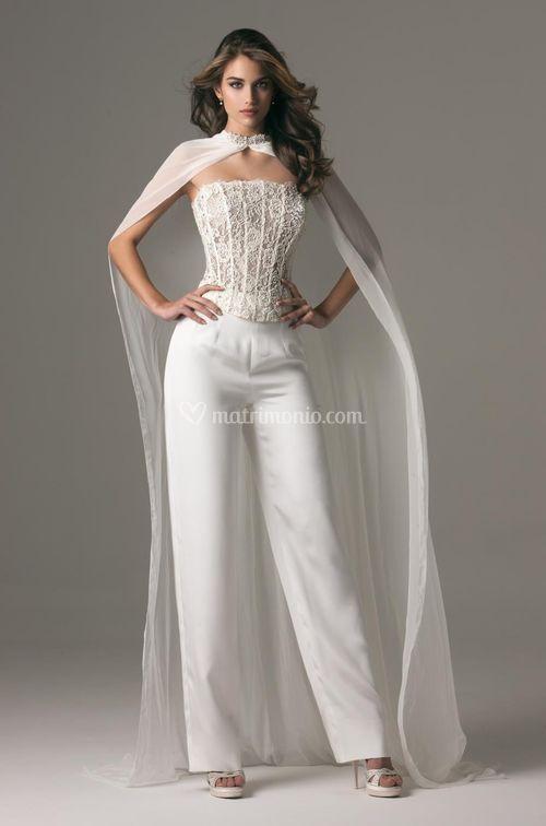 Fashion Couture, Marsil Moda