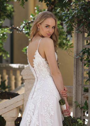 44091, Sincerity Bridal