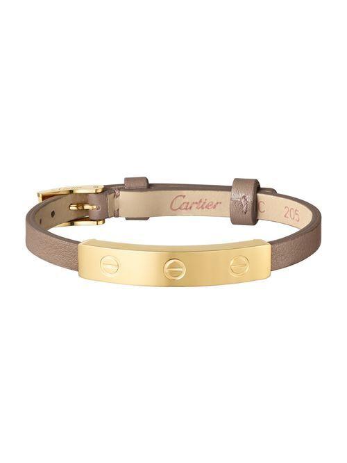 B6065301, Cartier