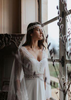 JANISSE, Pour Un Oui by Cymbeline