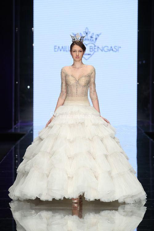 EB060, Emiliano Bengasi