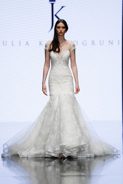 JK037, Julia Kontogruni
