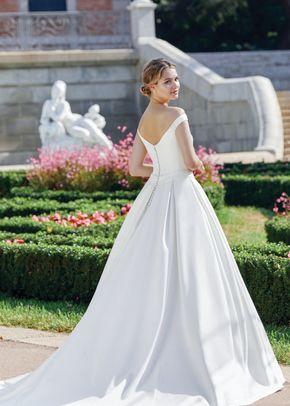 44122, Sincerity Bridal