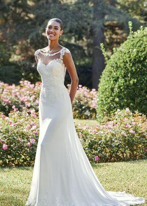 44121, Sincerity Bridal